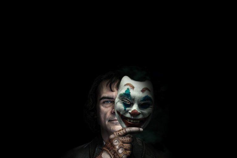 Ο νέος «Joker» ίσως θυμώσει τους θεατές και τους φανατικούς του αγαπημένου κόμικ – Και να γιατί…