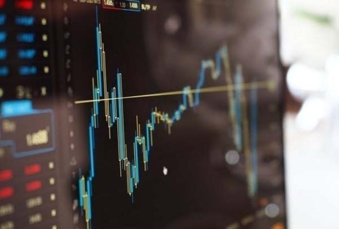 Σημαντικές απώλειες στα ευρωπαϊκά χρηματιστήρια – Για άλλη μια φορά η κόντρα ΗΠΑ – Κίνας πίσω από την πτώση