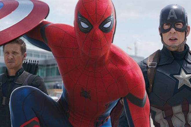 Πώς βλέπει η Marvel το μέλλον της μετά τα «Spiderman» και «Endgame»;