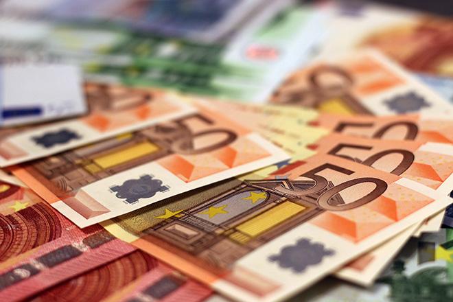 Τράπεζα της Ελλάδος: Πρωτογενές έλλειμμα 1,9 δισ. ευρώ στο α' εξάμηνο του 2019