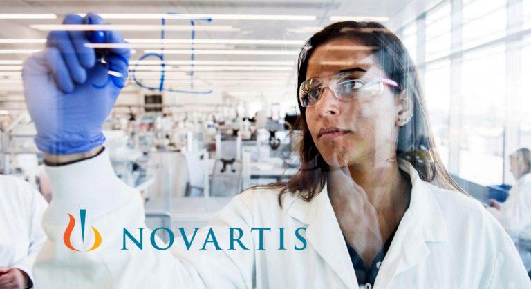 Covid-19: Η Novartis δωρίζει 130 εκατ. δόσεις φαρμάκου που χρησιμοποιείται στην ελονοσία