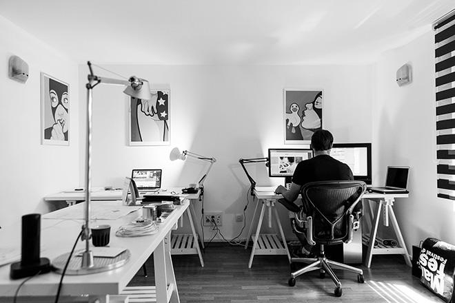 Κερδίζουν έδαφος οι ευέλικτοι χώροι εργασίας, σύμφωνα με έρευνα της Regus
