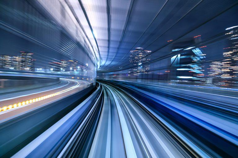 Ένα πραγματικό case study ψηφιακού μετασχηματισμού που βελτίωσε αποφασιστικά τη λειτουργία μιας επιχείρησης