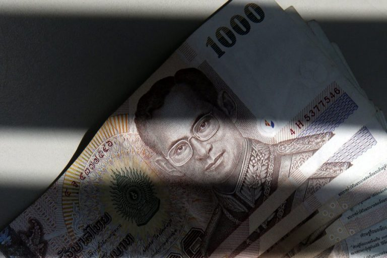 Το νόμισμα που αργά αλλά σταθερά αναδεικνύεται στο πιο σίγουρο ποντάρισμα της Ασίας