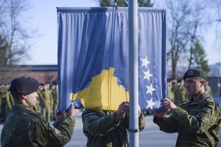 Πρόωρες εκλογές στο Κόσοβο ανοίγει ο δρόμος των διαπραγματεύσεων με τη Σερβία