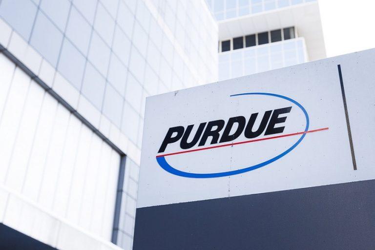 Πτώχευση κήρυξε η φαρμακοβιομηχανία Purdue προκειμένου να πληρώσει τις αγωγές για την κρίση οποιοειδών