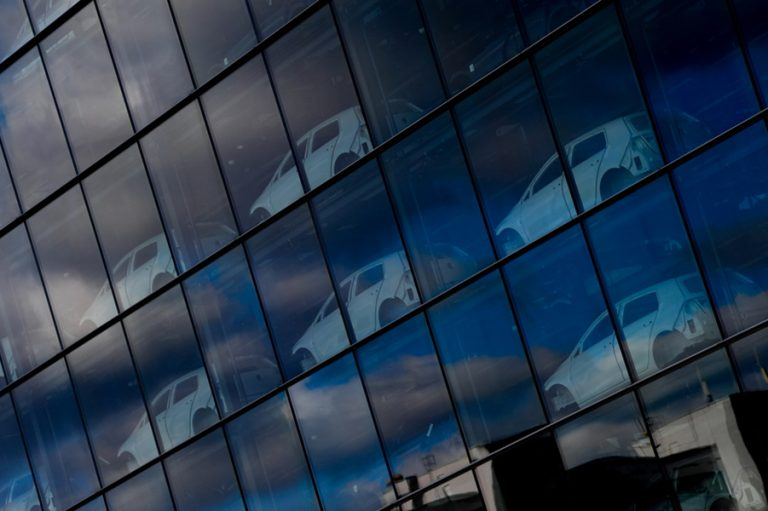 Η Volkswagen ετοιμάζεται να κατασκευάσει το επόμενό της εργοστάσιο στην Τουρκία