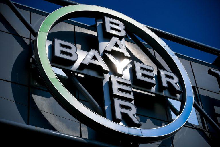 Bayer: Αναβάλλεται για τον Φεβρουάριο δίκη για το Roundup