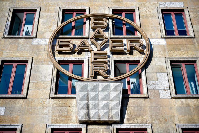 Την Asklepios BioPharmaceutical εξαγοράζει η Bayer- Με τίμημα έως 4 δισ. δολάρια