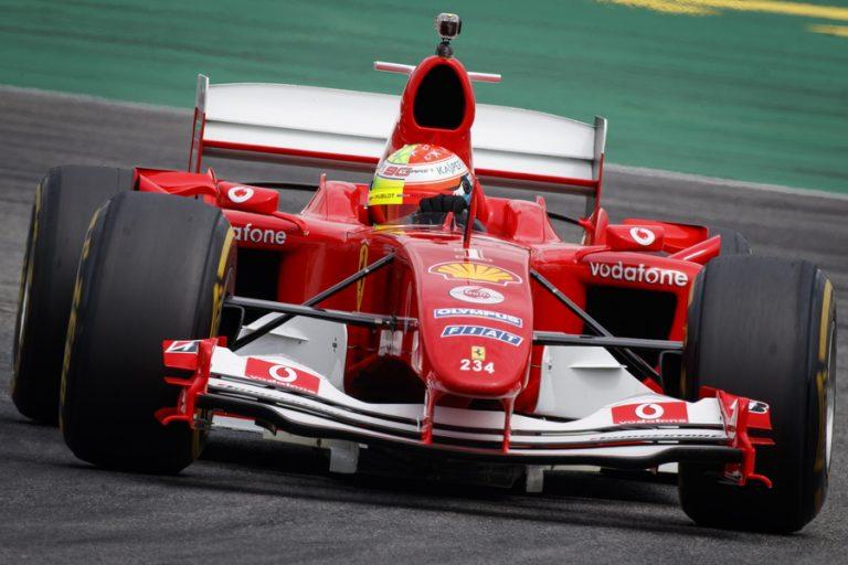 Τα απίστευτα ποσά που κερδίζουν οι κορυφαίοι οδηγοί της Formula 1