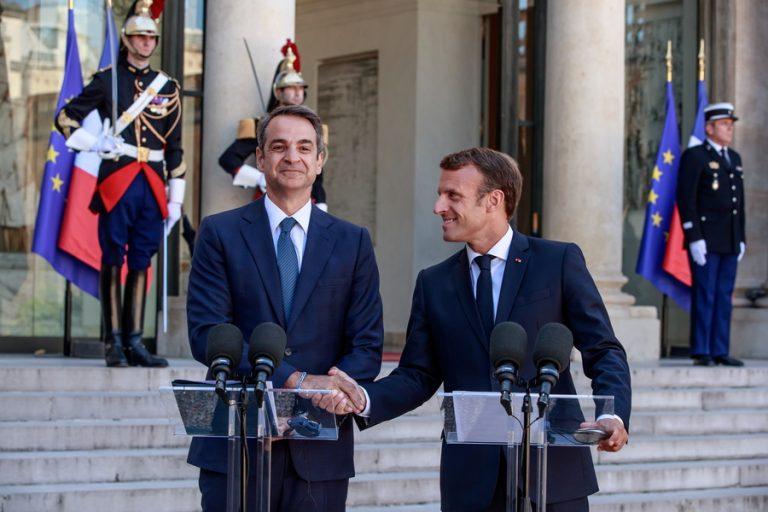 Στο Μουσείο της Ακρόπολης θα εκτεθεί η Μετόπη του Παρθενώνα που βρίσκεται στο Λούβρο