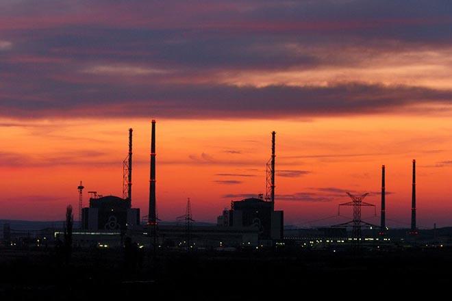 Προχωρά η δημιουργία χώρου ταφής ραδιενεργών αποβλήτων στον πυρηνικό σταθμό Κοζλοντούι της Βουλγαρίας