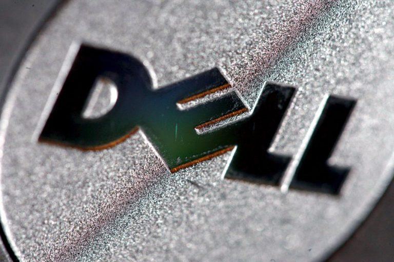 Έρευνα Dell Technologies: Ποιες είναι οι προκλήσεις στην προστασία δεδομένων των επιχειρήσεων
