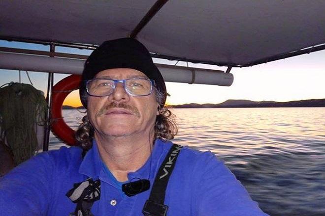 Πέθανε ο ήρωας – ψαράς που έσωσε δεκάδες ανθρώπους στο Μάτι με το καΐκι του