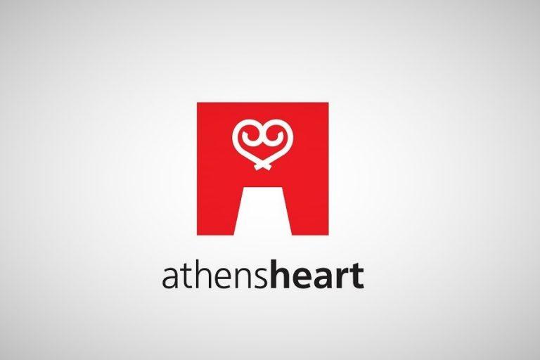Έκλεισε η συμφωνία Hines- Pasal για το Athens Heart