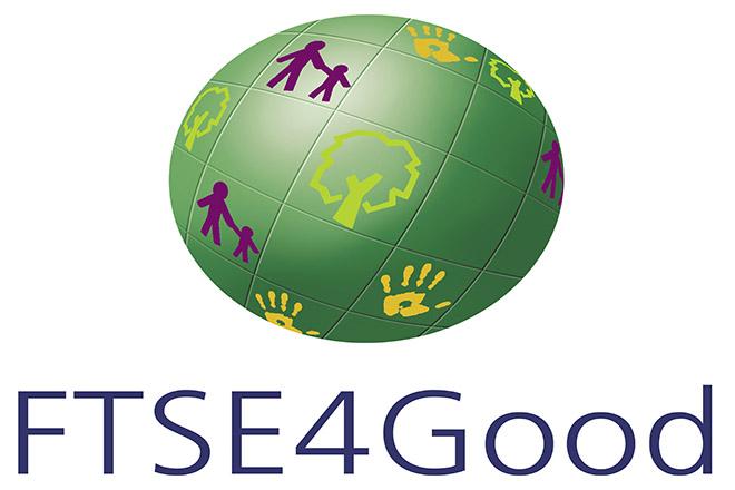 FTSE4Good: Για 11η χρονιά ο ΟΤΕ στους κορυφαίους παγκοσμίως σε θέματα βιώσιμης ανάπτυξης