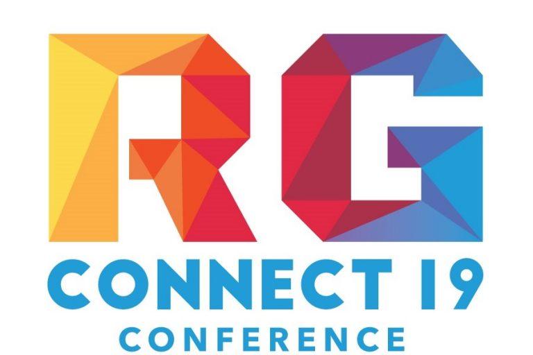Reload Greece: Όλα έτοιμα για το συνέδριο RG Connect19 (Βίντεο)