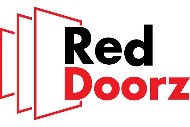 Η ιστορία της ασιατικής RedDoorz που εξασφάλισε σήμερα χρηματοδότηση 70 εκατ. δολαρίων