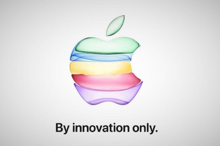 Apple event 2019: Τι περιμένουμε να δούμε και πού μπορείτε να το παρακολουθήσετε