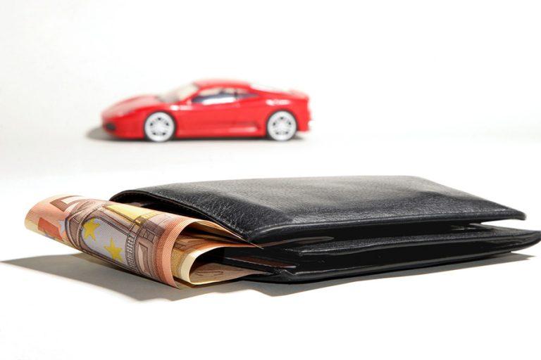«Χρυσορυχείο» η φορολόγηση αυτοκινήτων στην Ευρώπη – Πόσα έσοδα είχε η Ελλάδα
