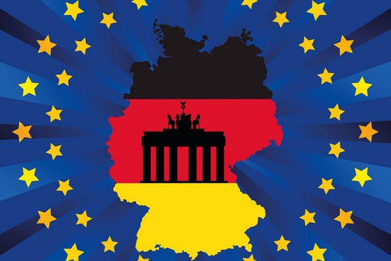 Περαιτέρω επιδείνωση του οικονομικού κλίματος στη Γερμανία