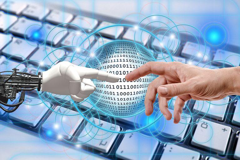 Άνεργος από ρομπότ ή από άνθρωπο; Η απάντηση που δίνουν οι περισσότεροι εκπλήσσει