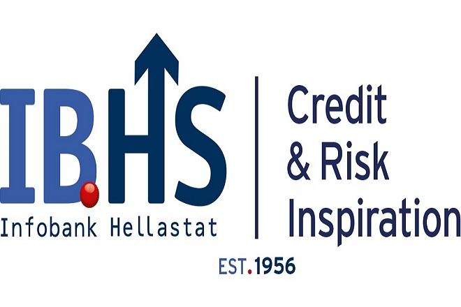 Μελέτη της Infobank Hellastat για τον κλάδο των ελεγκτικών υπηρεσιών