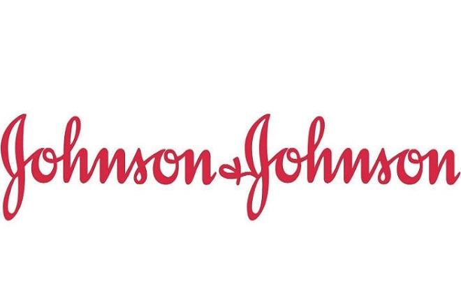 Σφραγίστηκε η συμφωνία Johnson & Johnson και ΕΕ για την εξασφάλιση 400 εκατ. δόσεων από πιθανό εμβόλιο