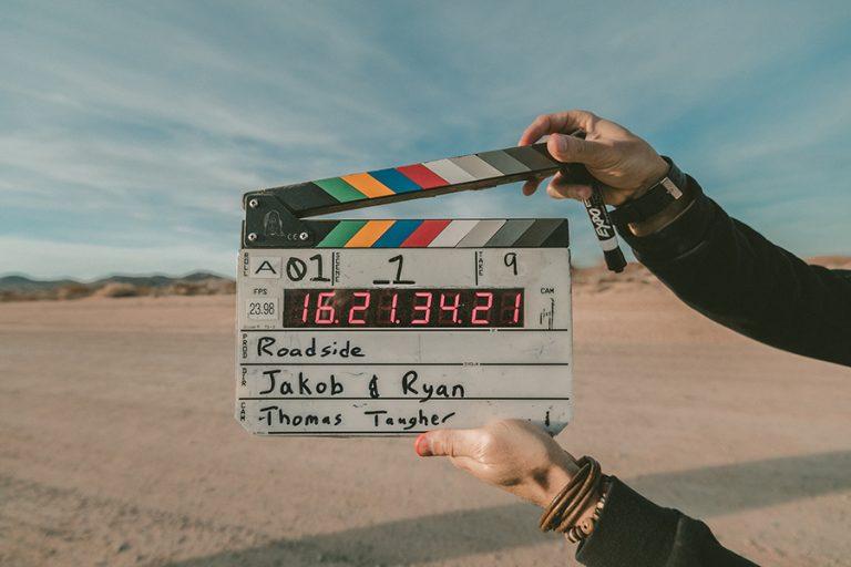 Τεχνητή νοημοσύνη υπόσχεται να προβλέπει εάν μια ταινία αξίζει… να γυριστεί