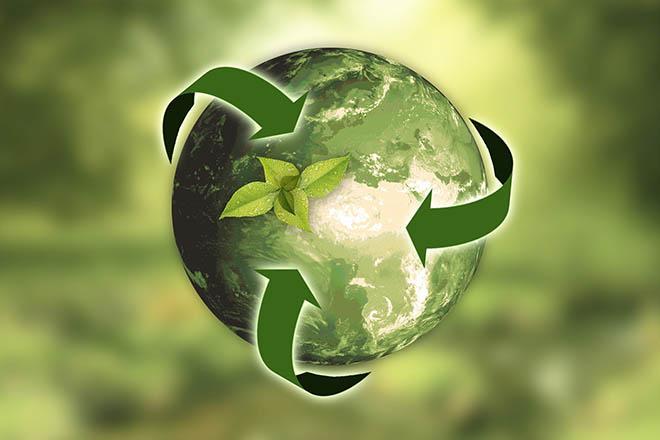 Fortune Sustainability All Stars: Οι δέκα εταιρείες με τις καλύτερες επιδόσεις στην προστασία του περιβάλλοντος