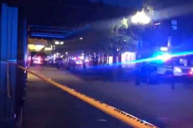 Nέο σοκ στις ΗΠΑ μετά το Τέξας: Περιστατικό με πυροβολισμούς στο Ντέιτον του Οχάιο 10 νεκροί και πολλοί τραυματίες