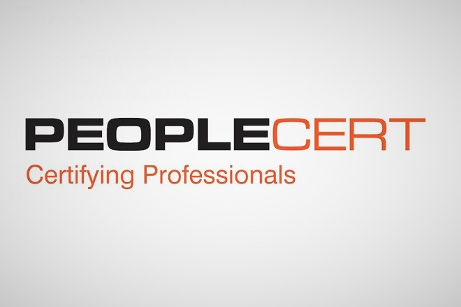 PeopleCert: Παραχωρεί τις υποδομές της για τηλε-εξετάσεις