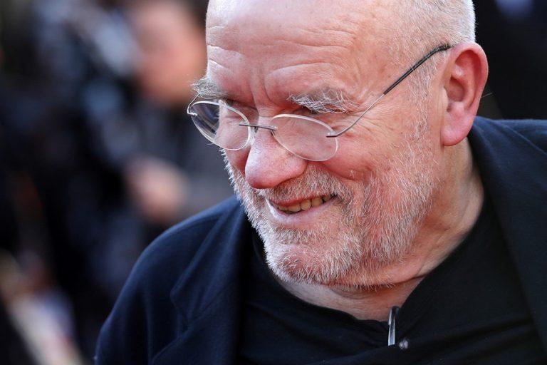 Πέθανε ο κορυφαίος φωτογράφος μόδας, Πέτερ Λίντμπεργκ