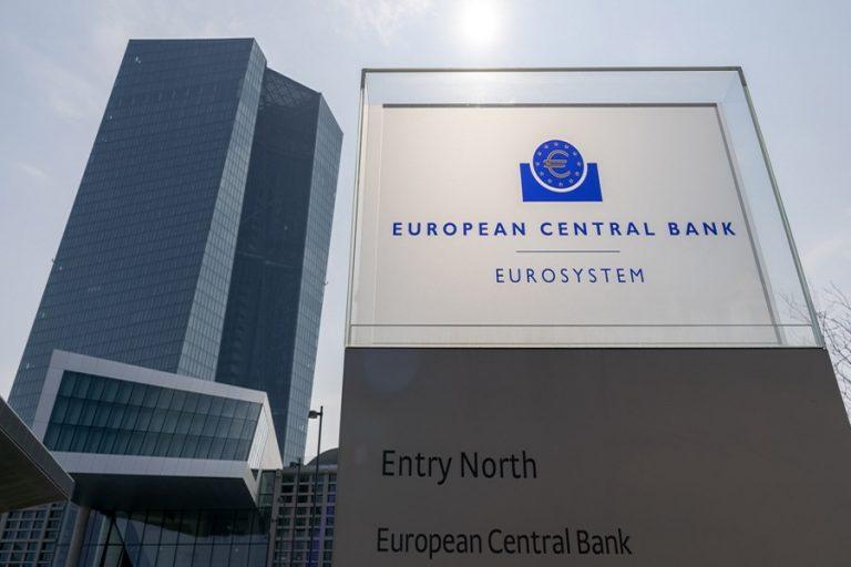Επιστροφή στην σκληρή πραγματικότητα από την ΕΚΤ για κόκκινα δάνεια και ρευστότητα