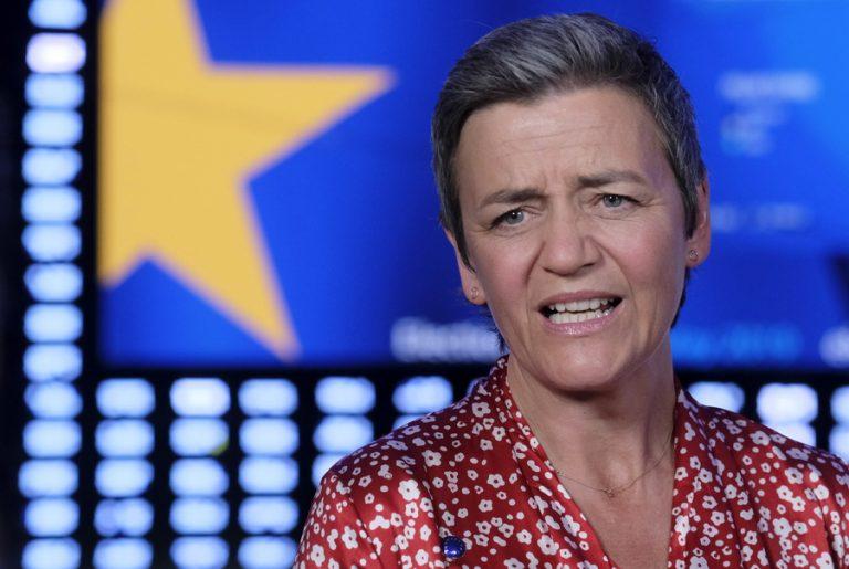 «Φρένο» από ΕΕ στον αθέμιτο ανταγωνισμό ξένων εταιρειών- Τα μέτρα που εξετάζει η Βεστάγκερ