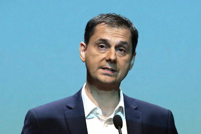 Θεοχάρης για Thomas Cook: Πάνω από 500 εκατ. ευρώ η ζημιά στον ελληνικό τουρισμό