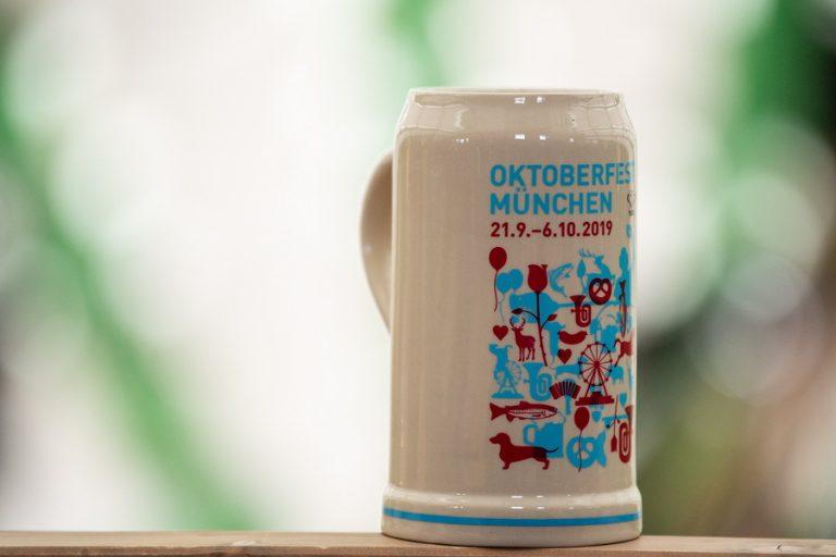 Oktoberfest: Γιορτή της μπύρας και… του τζίρου