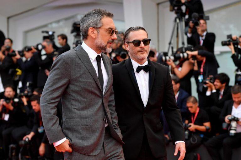 Τα σημαντικότερα βραβεία του 76ου κινηματογραφικού φεστιβάλ της Βενετίας (Βίντεο)
