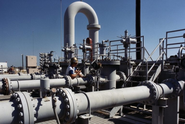 Πώς μπορούμε να αμυνθούμε από μια παγκόσμια πετρελαϊκή κρίση;