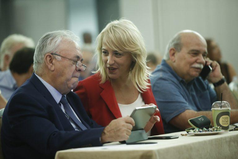 Γυρίζει σελίδα ο ΣΥΡΙΖΑ: Τι αναφέρει στη διακήρυξή της η Κεντρική Επιτροπή του κόμματος