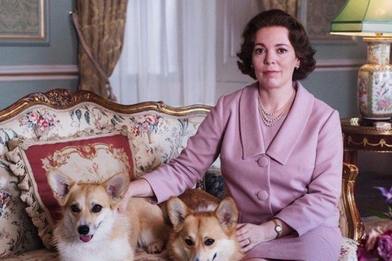 Ολίβια Κόλμαν – The Crown: Αποκαλύπτει την απίθανη δυσκολία που είχε με τον ρόλο της Βασίλισσας Ελισάβετ
