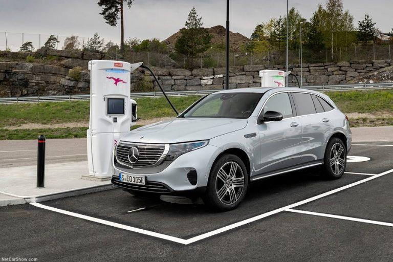 Αλλάζει το κλίμα στην αυτοκίνηση: Στο προσκήνιο τα ηλεκτρικά αυτοκίνητα