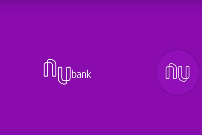Οι Βραζιλιάνοι μισούν τις τράπεζές τους, και αυτή η startup ήρθε να ανατρέψει την κατάσταση