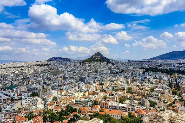 Golden visa: Μια ευκαιρία που δεν πρέπει να πάει χαμένη