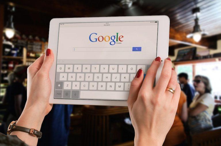 Μεγάλη νίκη της Google στο Ευρωπαϊκό Δικαστήριο για το «δικαίωμα στη λήθη»
