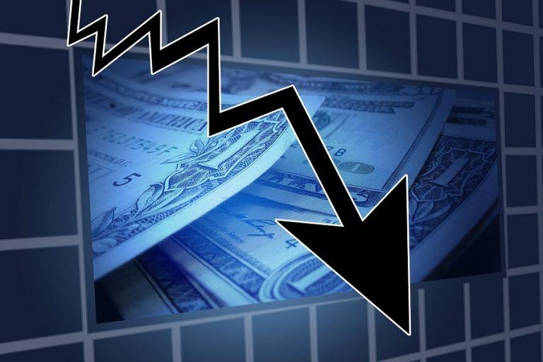 Η επόμενη ύφεση ίσως θα είναι πολύ διαφορετική από εκείνη του 2008