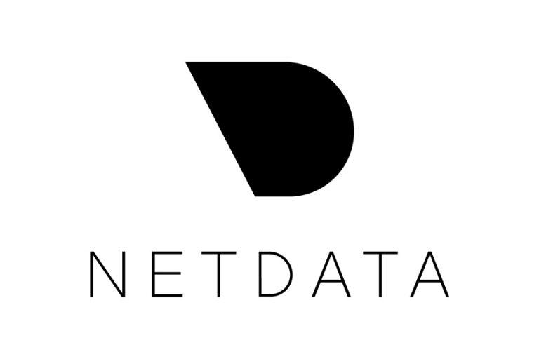 Νέα επένδυση 15,5 εκατ. ευρώ από Bain Capital Ventures και Marathon Venture Capital στη Netdata