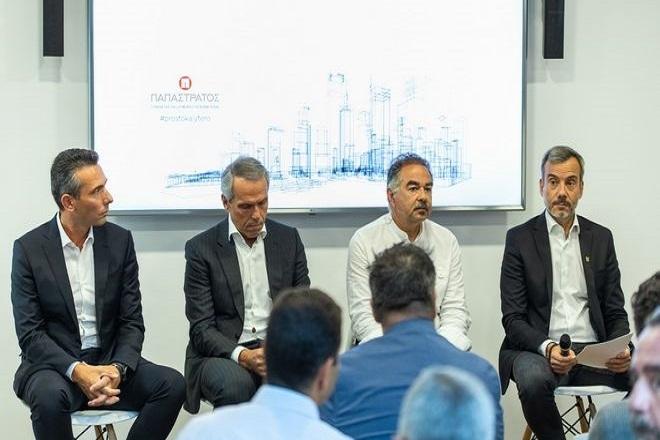 Πόλεις προς το καλύτερο: Τα μικρά βήματα που θα καθορίσουν τις πόλεις του μέλλοντος