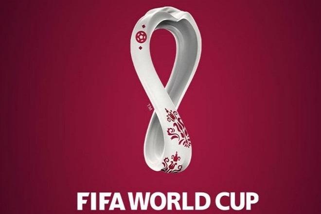 Το επίσημο λογότυπο του Μουντιάλ 2022 που θα διεξαχθεί στο Κατάρ (Βίντεο)