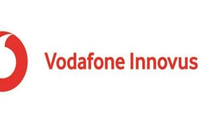 Συμφωνία συνεργασίας Globalsat με την Vodafone Innovus